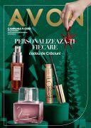 Catalog Avon campania 11/2021