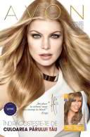 Catalog Avon campania 12/2011