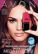 Catalog Avon campania 12/2013