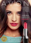 Catalog Avon campania 12/2014