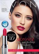 Catalog Avon campania 12/2015