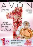 Catalog Avon campania 12/2018