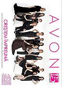 Catalog Avon campania 13/2012