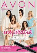 Catalog Avon campania 13/2016