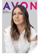 Catalog Avon campania 13/2020