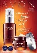 Catalog Avon campania 14/2011