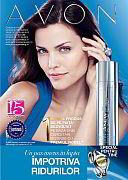 Catalog Avon campania 14/2012
