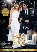 Catalog Avon campania 14/2014