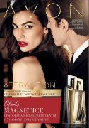 Catalog Avon campania 14/2015