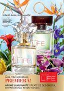 Catalog Avon campania 14/2016
