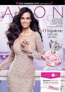 Catalog Avon campania 14/2018