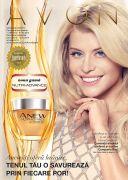 Catalog Avon campania 15/2014