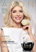 Catalog Avon campania 15/2015