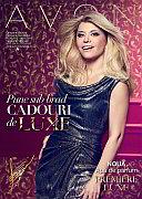 Catalog Avon campania 16/2013