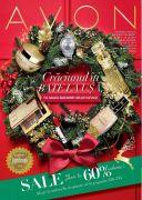 Catalog Avon campania 16/2014