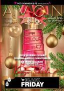 Catalog Avon campania 16/2018