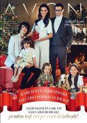 Catalog Avon campania 17/2016