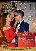 Catalog Avon campania 17/2017