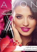 Catalog Avon campania 2/2015