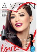 Catalog Avon campania 2/2016