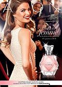 Catalog Avon campania 3/2014