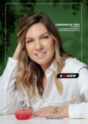 Catalog Avon campania 3/2021