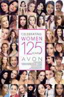Catalog Avon campania 4/2011