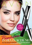 Catalog Avon campania 4/2015