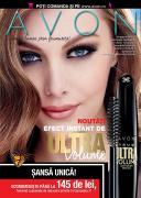 Catalog Avon campania 04/2018