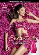 Catalog Avon campania 04/2019
