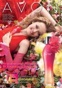 Catalog Avon campania 5/2014