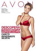 Catalog Avon campania 5/2015
