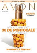 Catalog Avon campania 05/2019