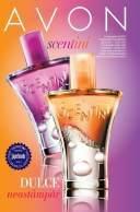 Catalog Avon campania 6/2011