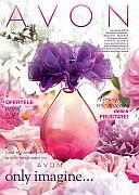 Catalog Avon campania 6/2013