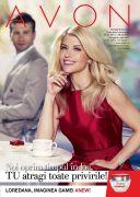 Catalog Avon campania 6/2014