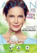 Catalog Avon campania 6/2015