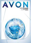 Catalog Avon campania 6/2021
