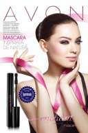 Catalog Avon campania 7/2011