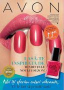 Catalog Avon campania 7/2014