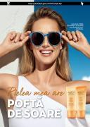 Catalog Avon campania 07/2020