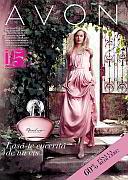 Catalog Avon campania 8/2012