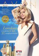 Catalog Avon campania 8/2014