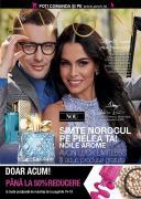 Catalog Avon campania 08/2018