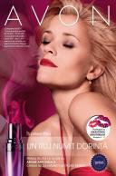 Catalog Avon campania 9/2011