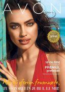 Catalog Avon campania 9/2014