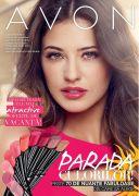 Catalog Avon campania 9/2015