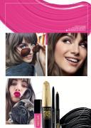 Catalog Avon campania 09/2020