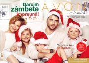 Minibrosura campania 16 / 2015