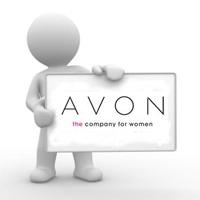 Avon-3d-men